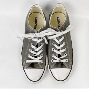 Converse All Start Classic Sneakers Size 8